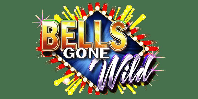 Bells Gone Wild logo