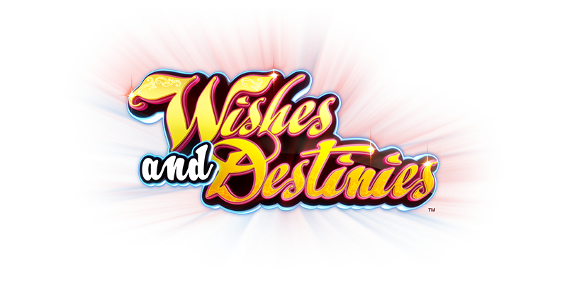 Wishes and Destinies logo