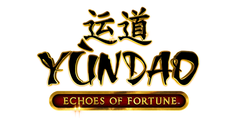 Yundao Echoes of Fortune logo